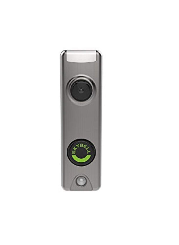 SkyBell® Video Doorbell  POLY-DBCAM-TRIM