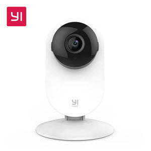 Home Camera 1080p Wireless IP Wifi Security Surveillance System
