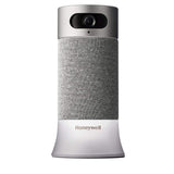 Honeywell 1080p HD All-in-One Security Camera with Amazon Alexa Built In - Only at Polyway