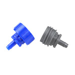 SP110 - Inline Adapters for Screw On Filters