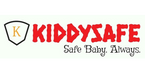 Kiddysafe