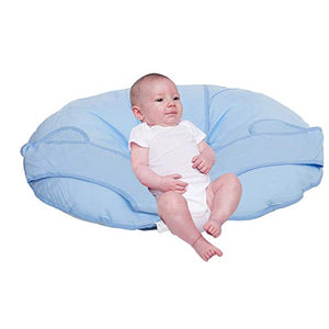 Baybee Baby Feeding / Nursing Pillow