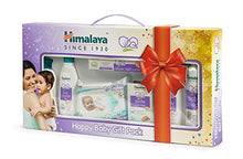 Load image into Gallery viewer, Himalaya Herbals Babycare Gift Pack