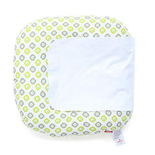 Load image into Gallery viewer, Cozy Snooze Baby Lounger (with Waterproof Protection)