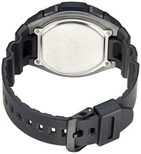 Load image into Gallery viewer, Casio Youth-Digital Digital Black Dial Men's Watch - AE-3000W-1AVDF (D135)