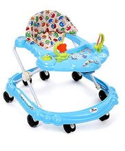 Load image into Gallery viewer, Sunbaby Butterfly Walker (Blue)