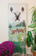 "Laden Sie das Bild in den Galerie-Viewer, Garderobe ""Wild Life"""