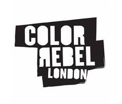Color Rebel London