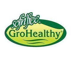 Sofn'Free GroHealthy