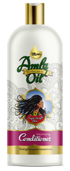 Amla Oil Conditioner