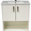 "Image of Volpa USA Cabo 30"" Modern Bathroom Vanity MTD-3230-5"