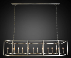 Legion Furniture Chandelier LR6291-72