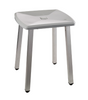 Image of PonteGiulio Urban Shower Stool G27JDS30D2