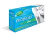 Image of Bio Bidet BB-270 Duo