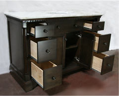 Legion Furniture 48