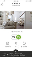 Load image into Gallery viewer, Honeywell Smart Home Security Starter Kit