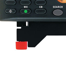 Load image into Gallery viewer, 800 MHz 300-Channel Base/Mobile Scanner, Close Call RF Capture