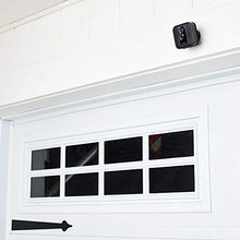Load image into Gallery viewer, Outdoor/Indoor Smart Security Camera with cloud storage included, 2-way audio