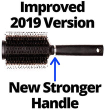 Load image into Gallery viewer, Diversion Safe Hair Brush