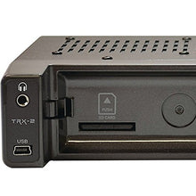 Load image into Gallery viewer, Whistler TRX-2 Desktop Digital Scanner