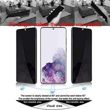 Load image into Gallery viewer, Privacy Screen Protector Anti-Spy