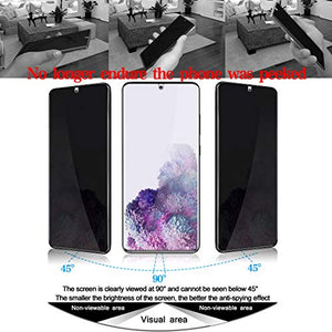 Privacy Screen Protector Anti-Spy