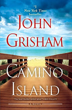 Load image into Gallery viewer, Camino Island: A Novel