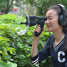 Load image into Gallery viewer, Scientific Explorer Bionic Ear Electronic Listening Device