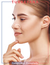 Complicated Rhinoplasty - Turkeyana Clinic Shop