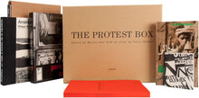Load image into Gallery viewer, Martin Parr / The Protest Box