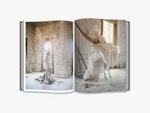 Load image into Gallery viewer, Tim Walker / Story Teller
