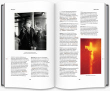 Load image into Gallery viewer, The Thames & Hudson Dictionary of Photography