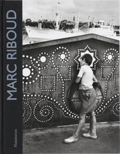 Load image into Gallery viewer, Marc Riboud / 60 Years of Photography