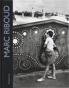 Marc Riboud / 60 Years of Photography