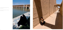 Load image into Gallery viewer, Iran: Unimaginable