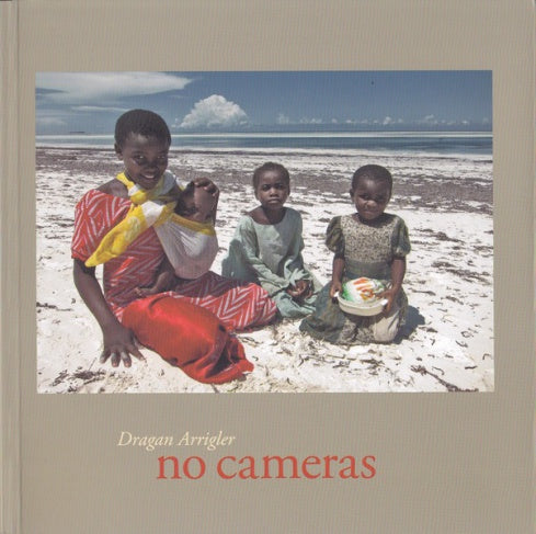Dragan Arrigler / No cameras