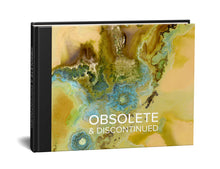 Load image into Gallery viewer, Mike Crawford / Obsolete & Discontinued