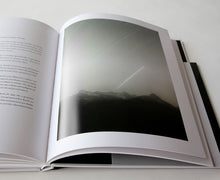 Load image into Gallery viewer, Trevor Paglen / Invisible: Covert Operations and Classified Landscapes