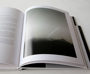 Trevor Paglen / Invisible: Covert Operations and Classified Landscapes