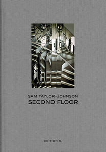 Sam Taylor-Johnson / Second Floor