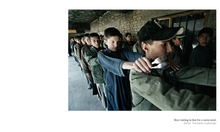 Load image into Gallery viewer, Manca Juvan / Afganistan: Unordinary lives