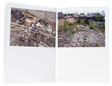 Load image into Gallery viewer, Tadej Pogačar / Various (Small) Pieces of Trash