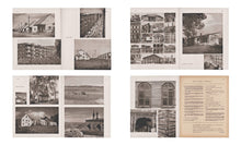 Load image into Gallery viewer, Walker Evans: The Magazine Work