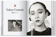 Load image into Gallery viewer, Araki / 40th Anniversary Edition