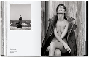 Peter Lindbergh / On Fashion Photography