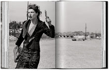 Load image into Gallery viewer, Peter Lindbergh / On Fashion Photography