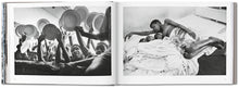 Load image into Gallery viewer, Sebastião Salgado / Africa