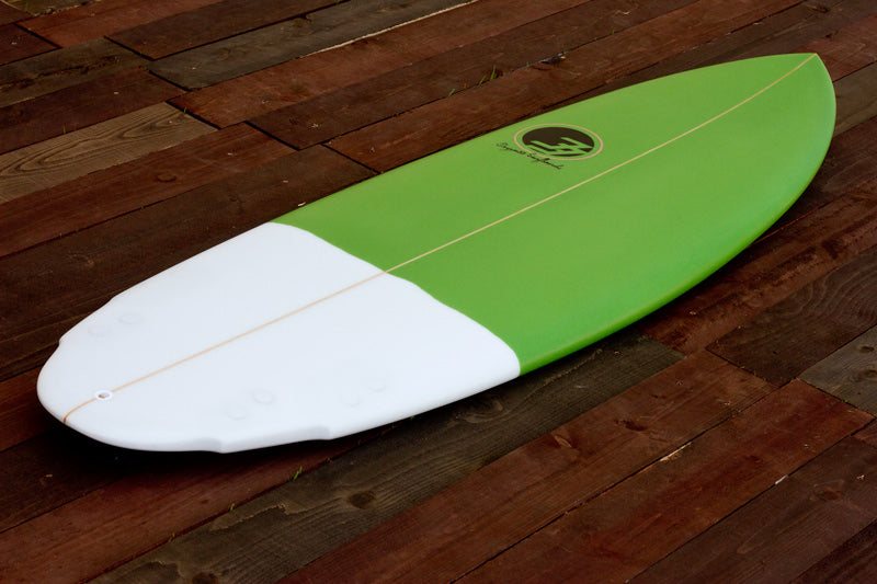 groveler surfboards