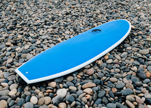 Alternative Craft Surfboard