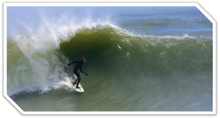a0dd7525c70ac9 10 Great American Surf Cities